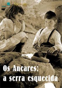 Os Ancares