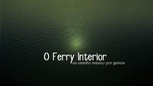 O_Ferry_Interior