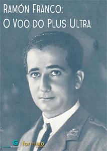 Ramón Franco