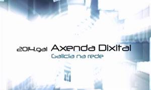 Axenda Dixital