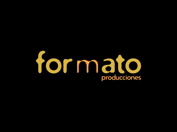 Formato Producciones S.L.