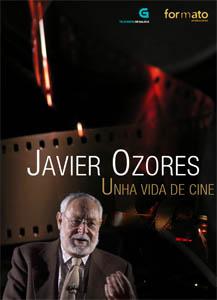 Javier Ozores