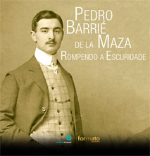 Pedro Barrie